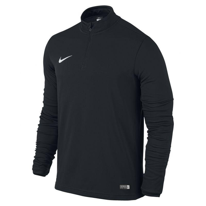NIKE ACADEMY16 MIDLAYER TOP 725930-010