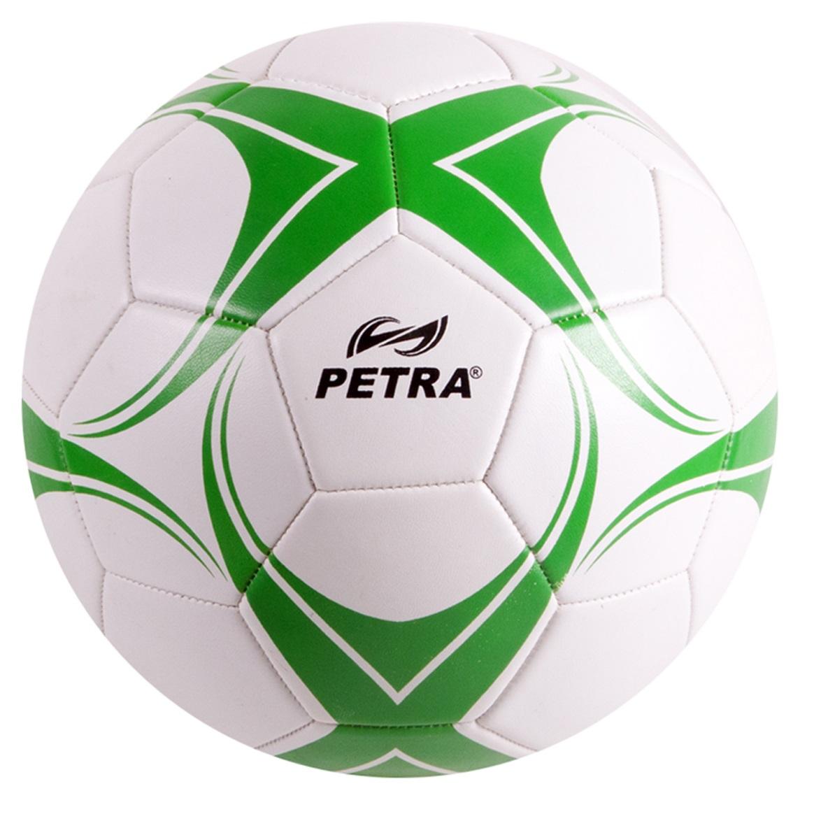 PETRA FB-1603 GREEN