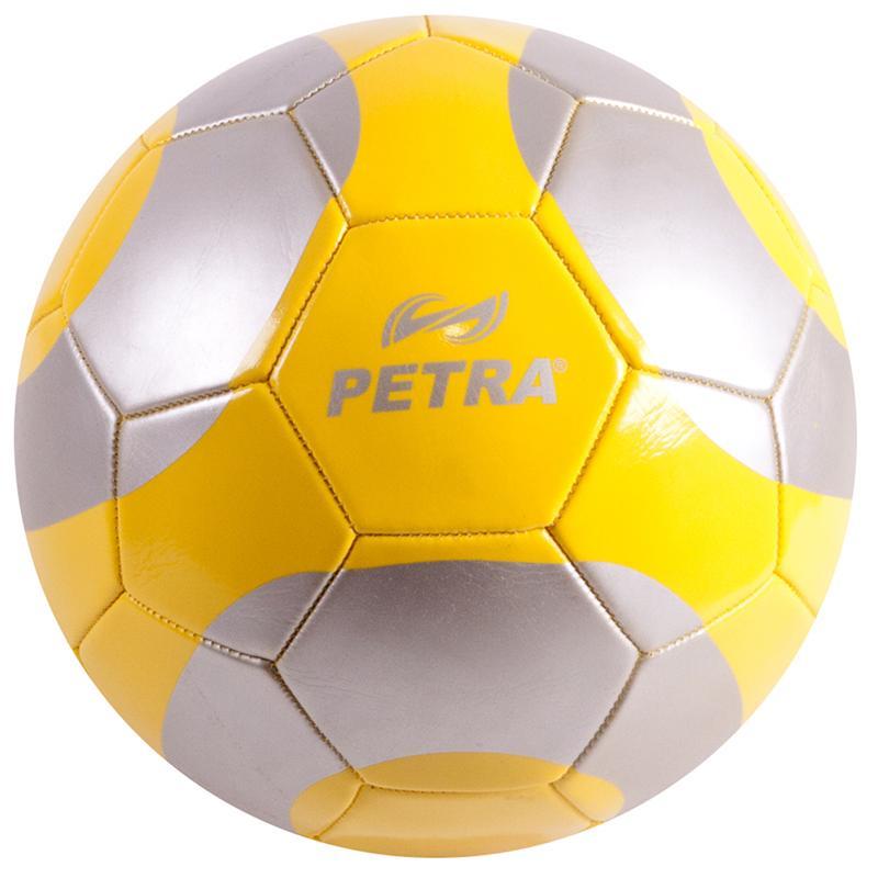 PETRA FB-1606 YELLOW