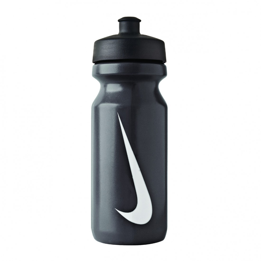NIKE BIG MOUTH WATER BOTTLE NOB17-058