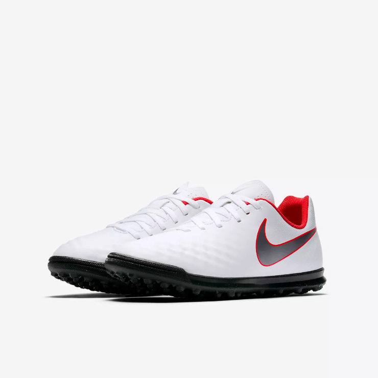 NIKE OBRAX II CLUB TF AH7317-107 JR