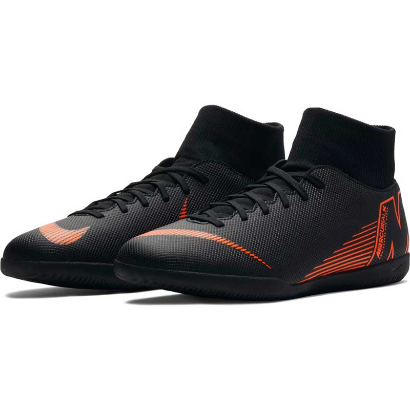 NIKE SUPERFLYX 6 CLUB IC AH7371-081