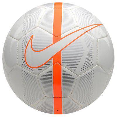 Nike MERCURIAL FADE SC3023-100