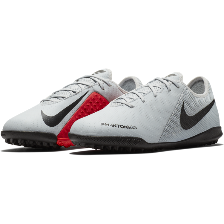 NIKE PHANTOM VSN ACADEMY TF AR4343-060 JR