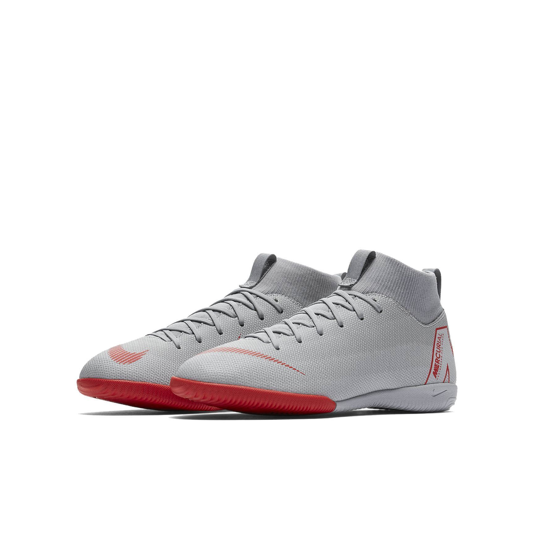 NIKE SUPERFLYX VI ACADEMY GS IC AH7343-060 JR