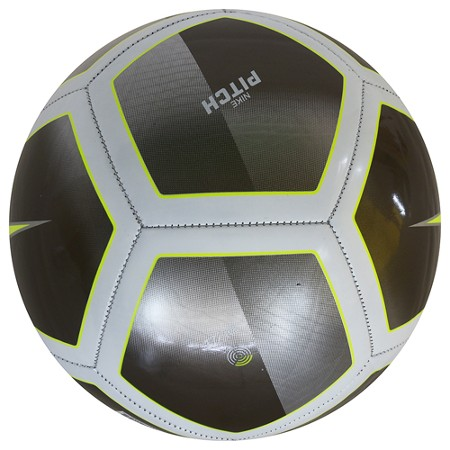 NIKE PL PITCH SC3137-056
