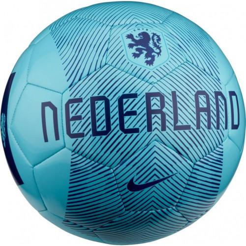 NIKE NETHERLAND SC3199-483