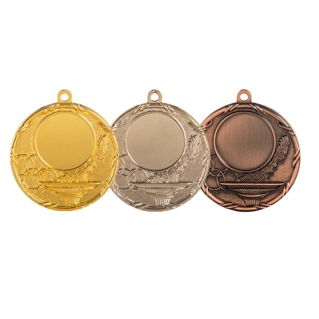 Медаль 075.01
