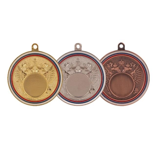 Медаль 077.01