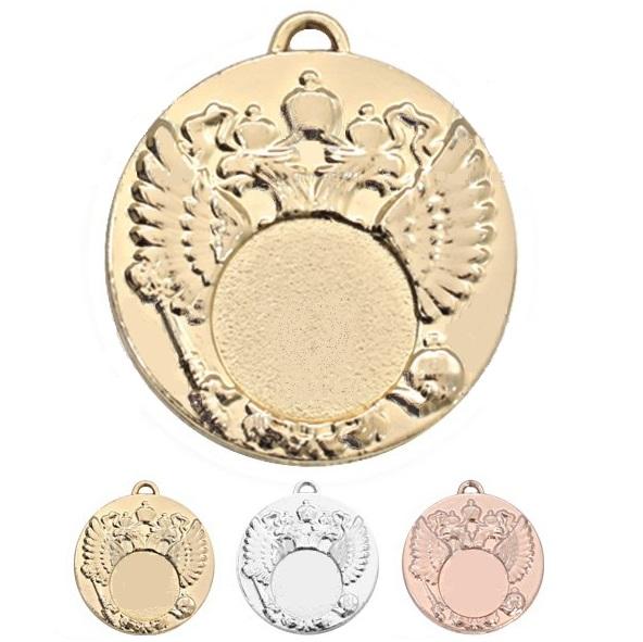 Медаль A-50-01