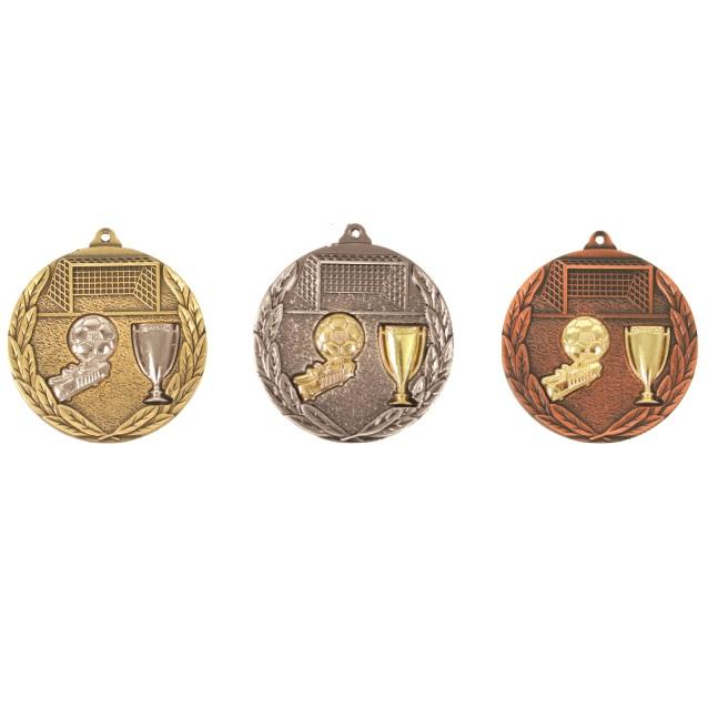 Медаль MD 813
