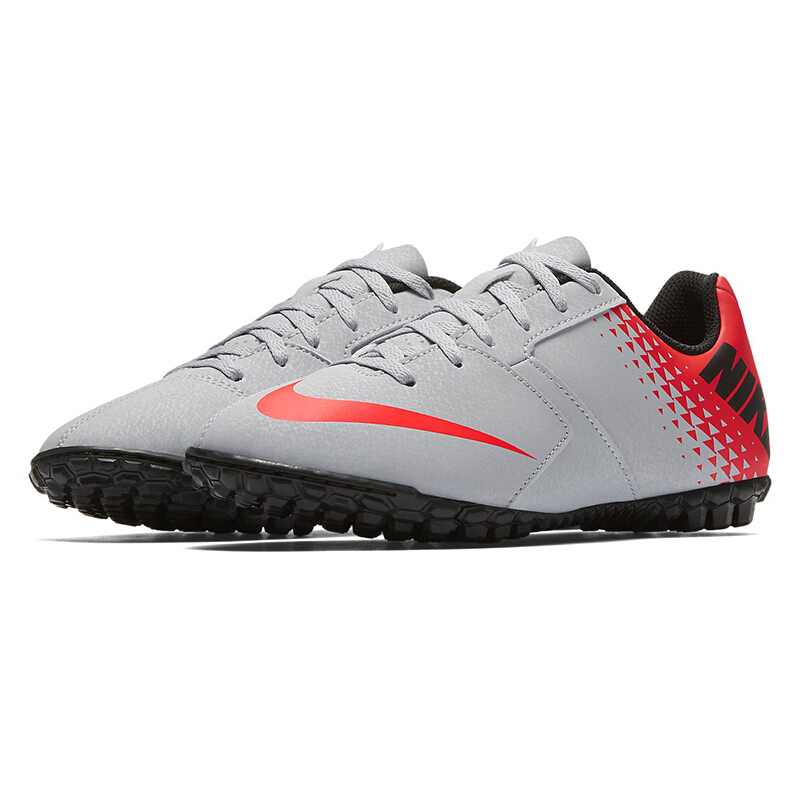 NIKE BOMBAX TF 826488-006 JR