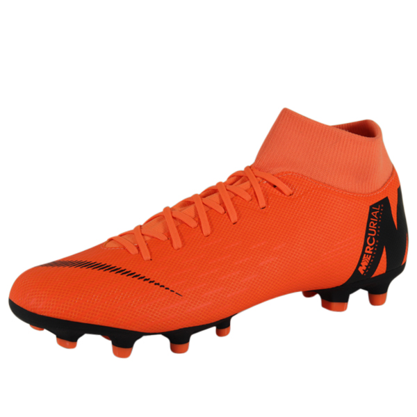 NIKE SUPERFLY VI ACADEMY MG AH7362-810