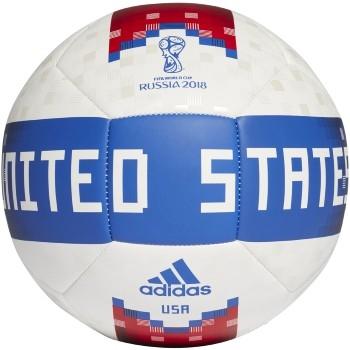 ADIDAS USA BALL CF2314