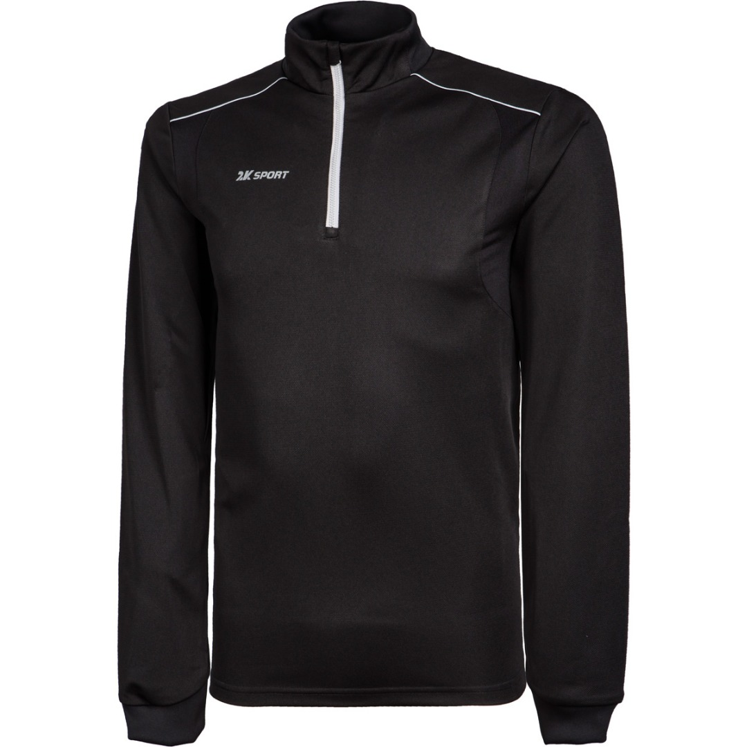 2K SPORT PERFORMANCE BLACK