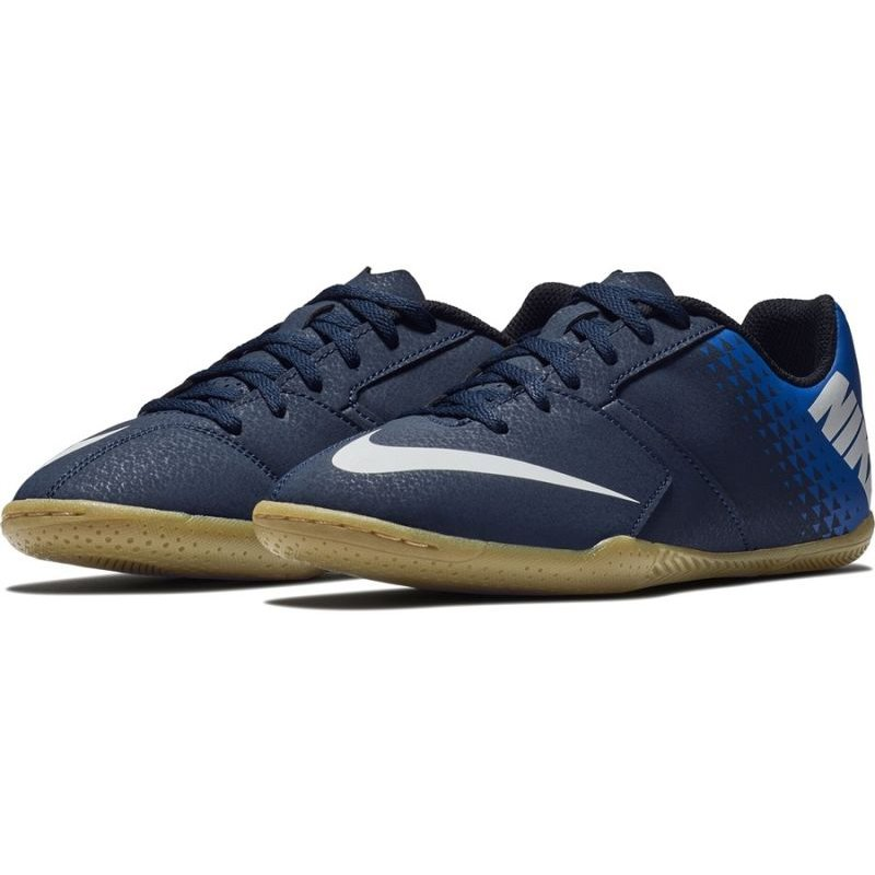 NIKE BOMBAX IC 826487-414 JR
