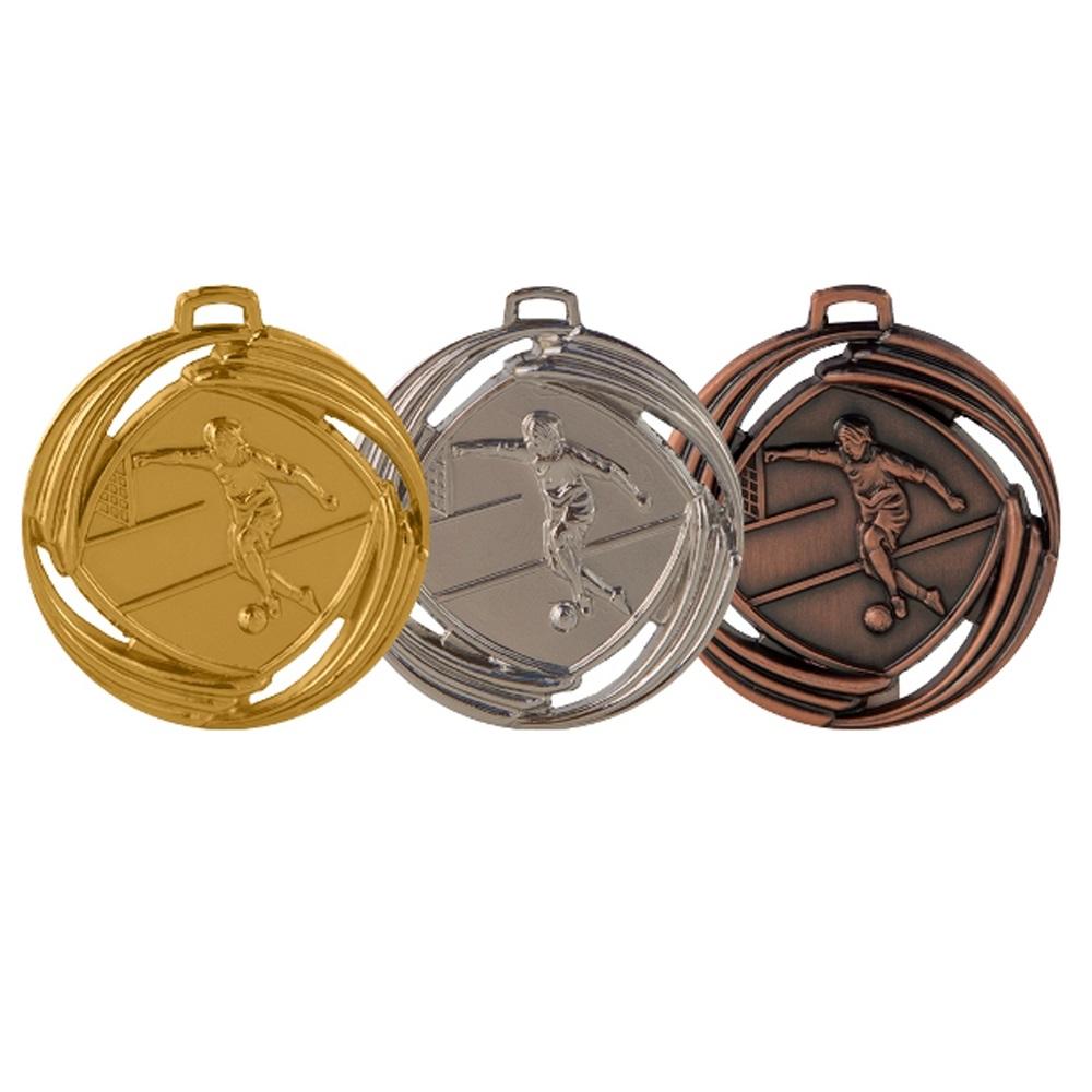 Медаль 048.01