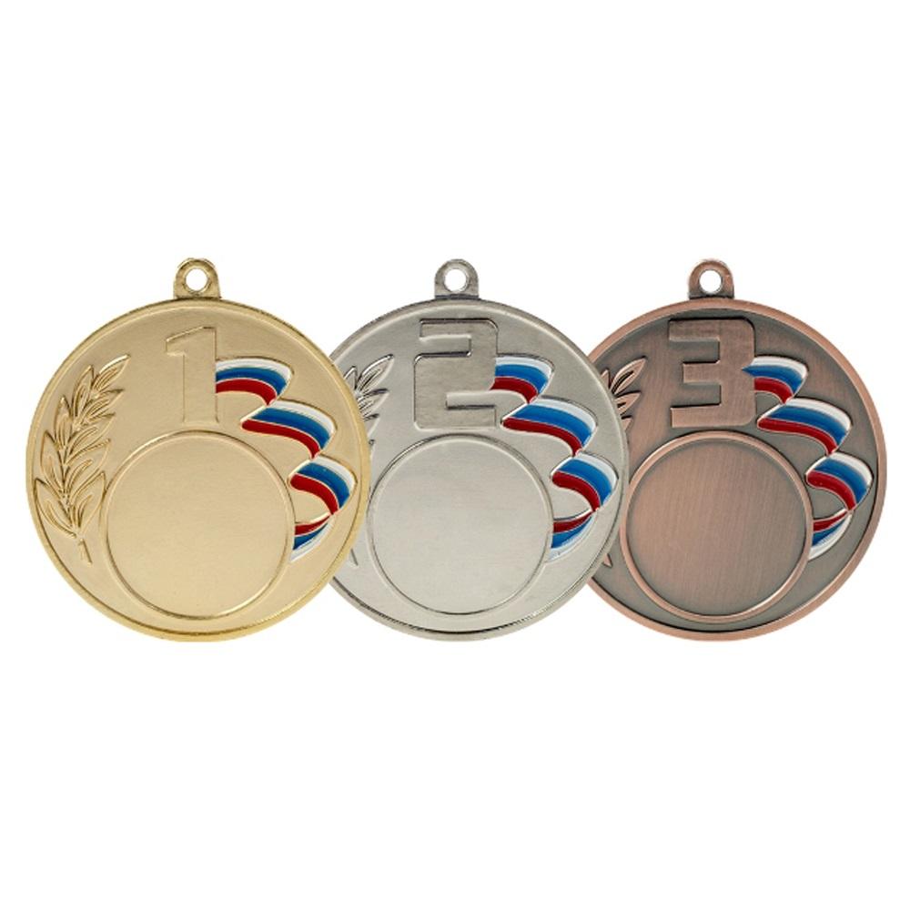 Медаль 004.01