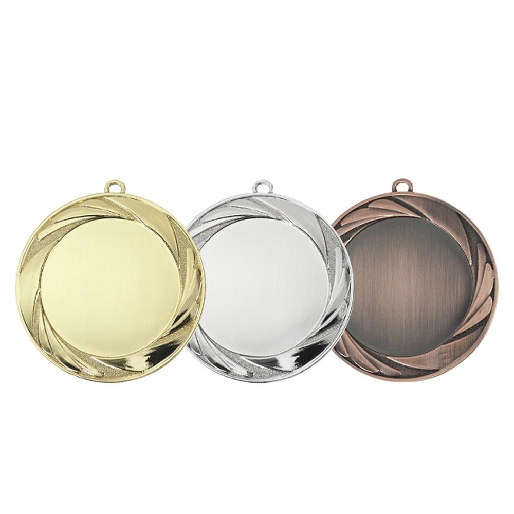 Медаль 045.01