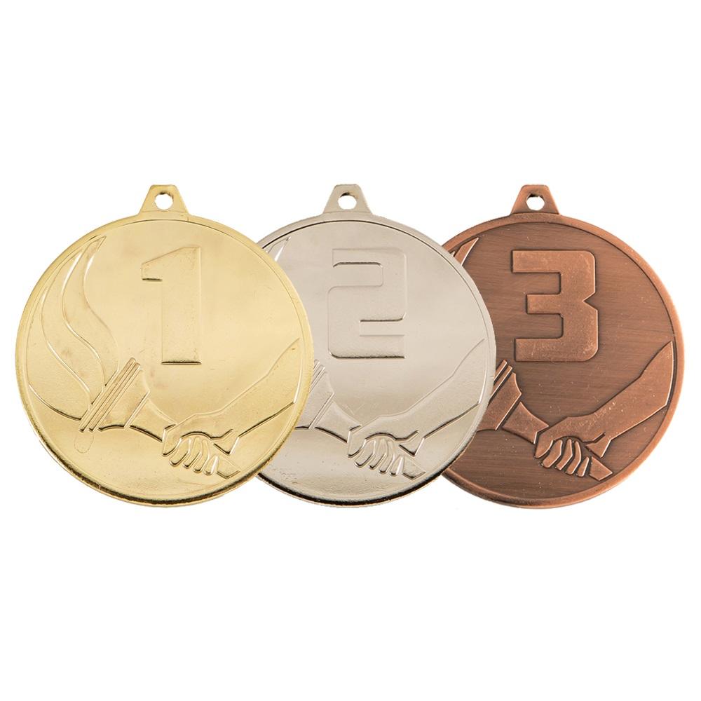 Медаль 051.01