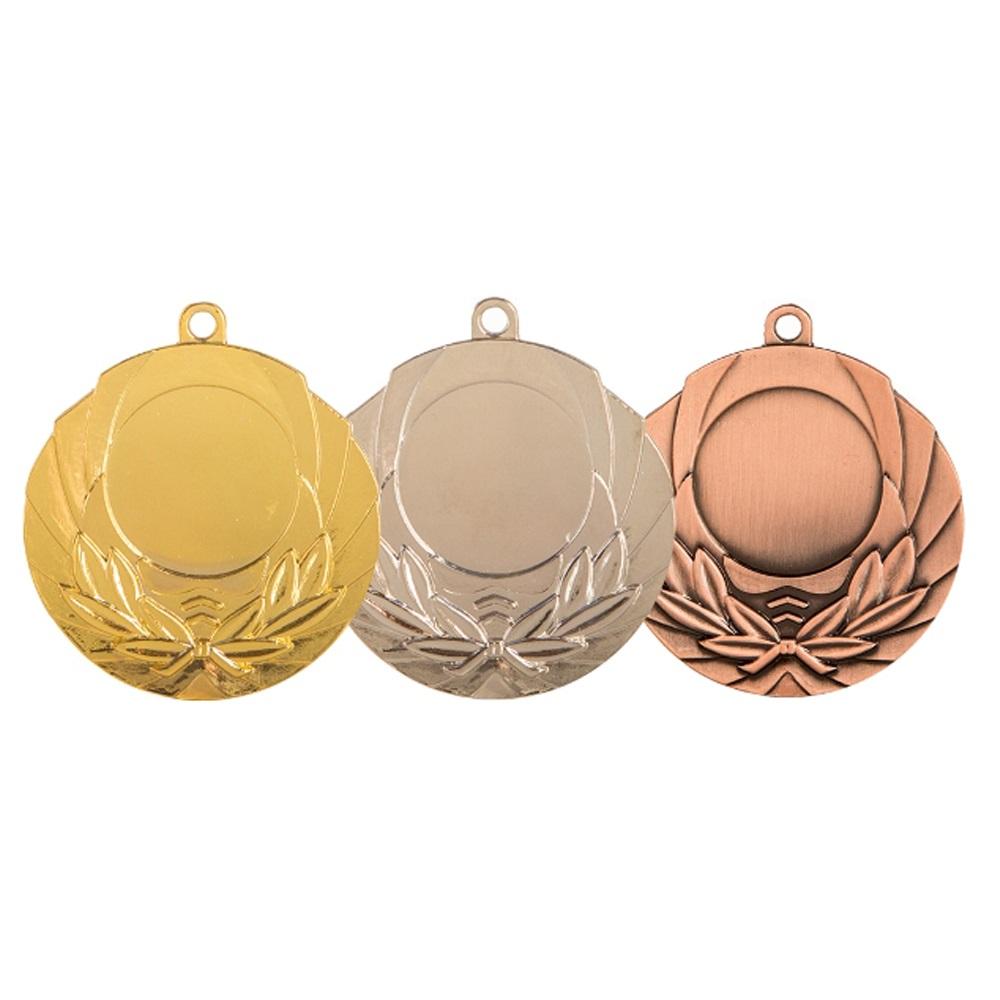 Медаль 071.01