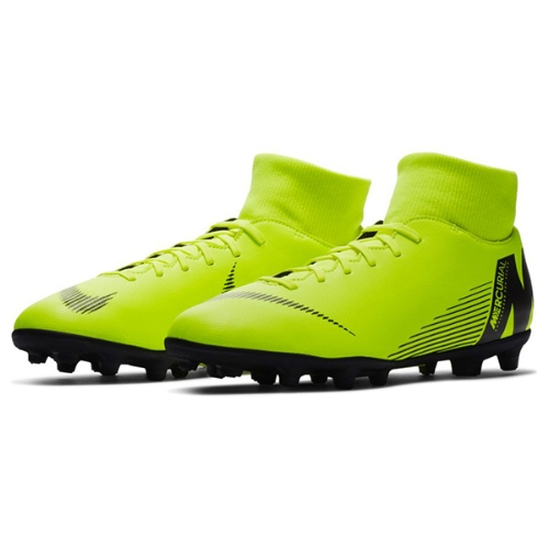 NIKE SUPERFLY VI CLUB FG/MG AH7363-701