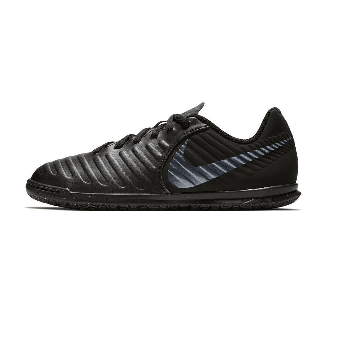 NIKE LEGENDX VII CLUB IC AH7260-001 JR