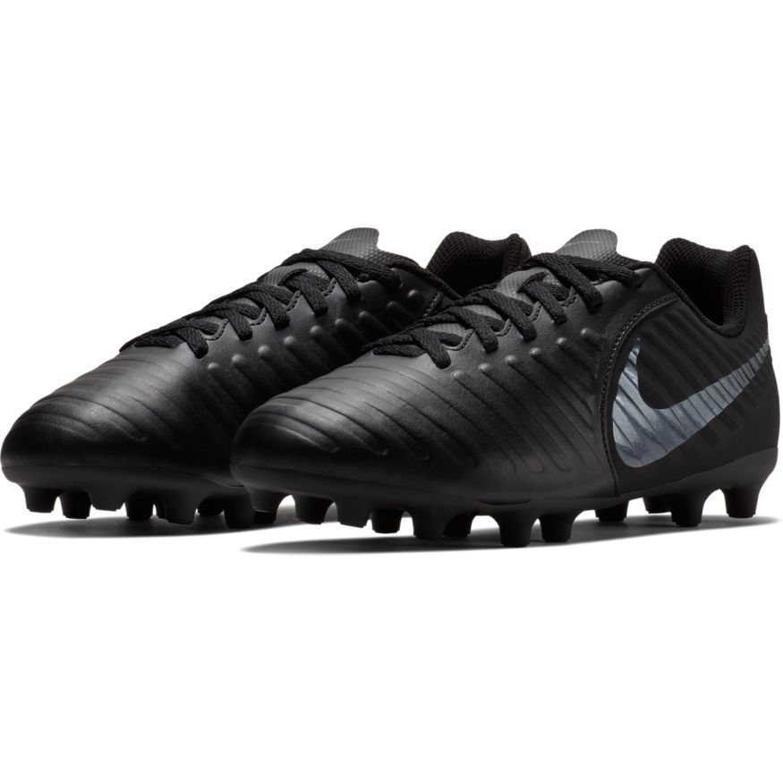 NIKE LEGEND 7 CLUB FG AO2300-001 JR