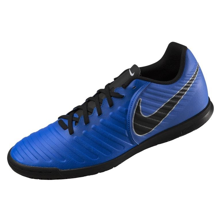 NIKE LEGENDX VII CLUB IC AH7260-400 JR