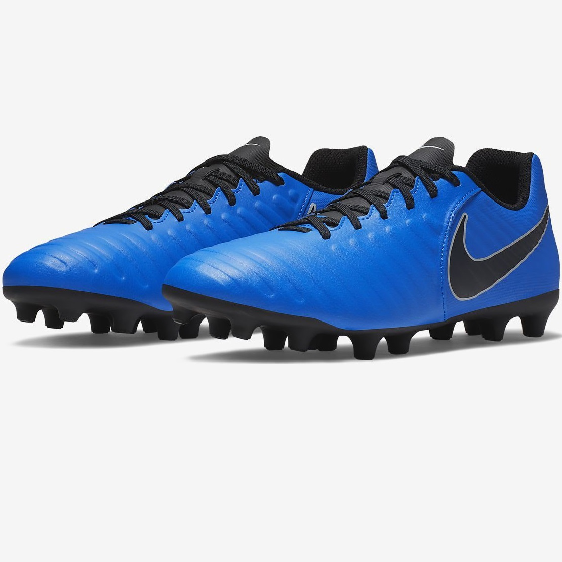 NIKE LEGEND 7 CLUB FG AO2597-400