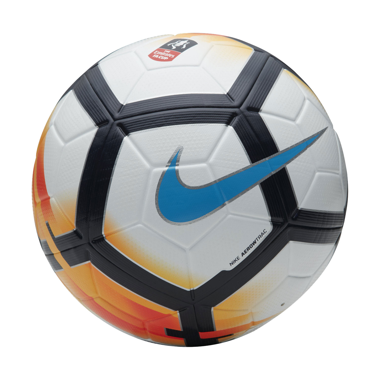 NIKE FA CUP ORDEM V SC3244-100