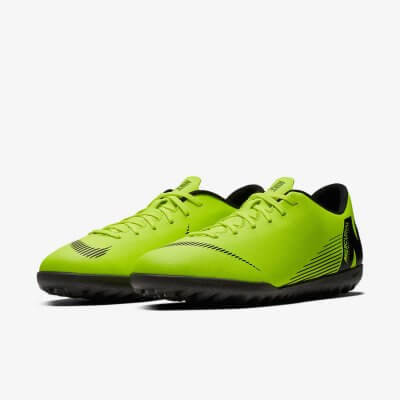 NIKE VAPOR 12 CLUB TF AH7386-701