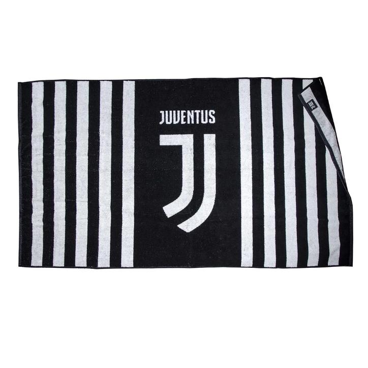 Полотенце FC Juventus 37226