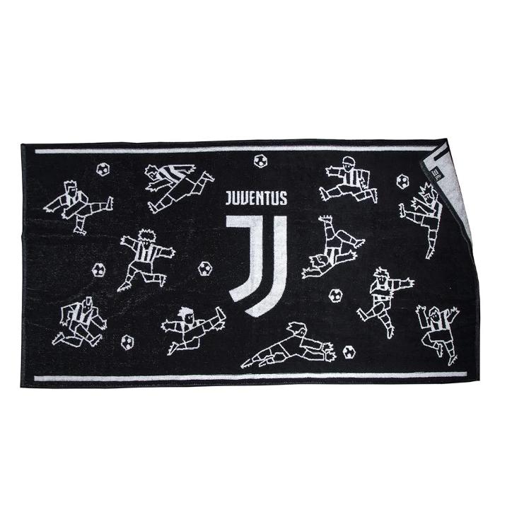 Полотенце FC Juventus 37227