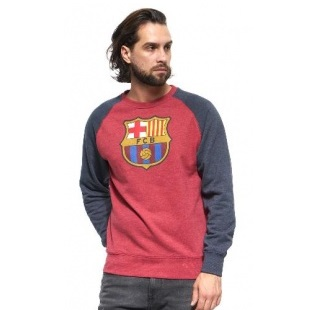 Свитшот Barcelona 144250