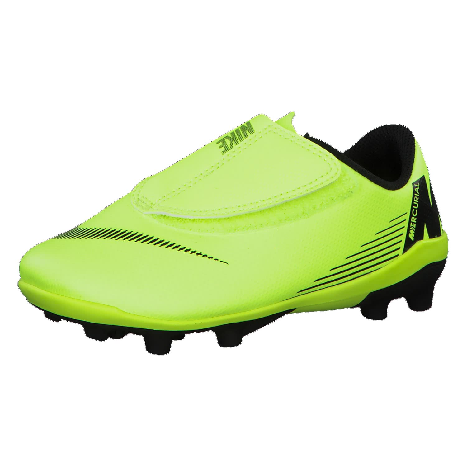 NIKE VAPOR XII CLUB PS (V) FG/MG AH7351-701 JR