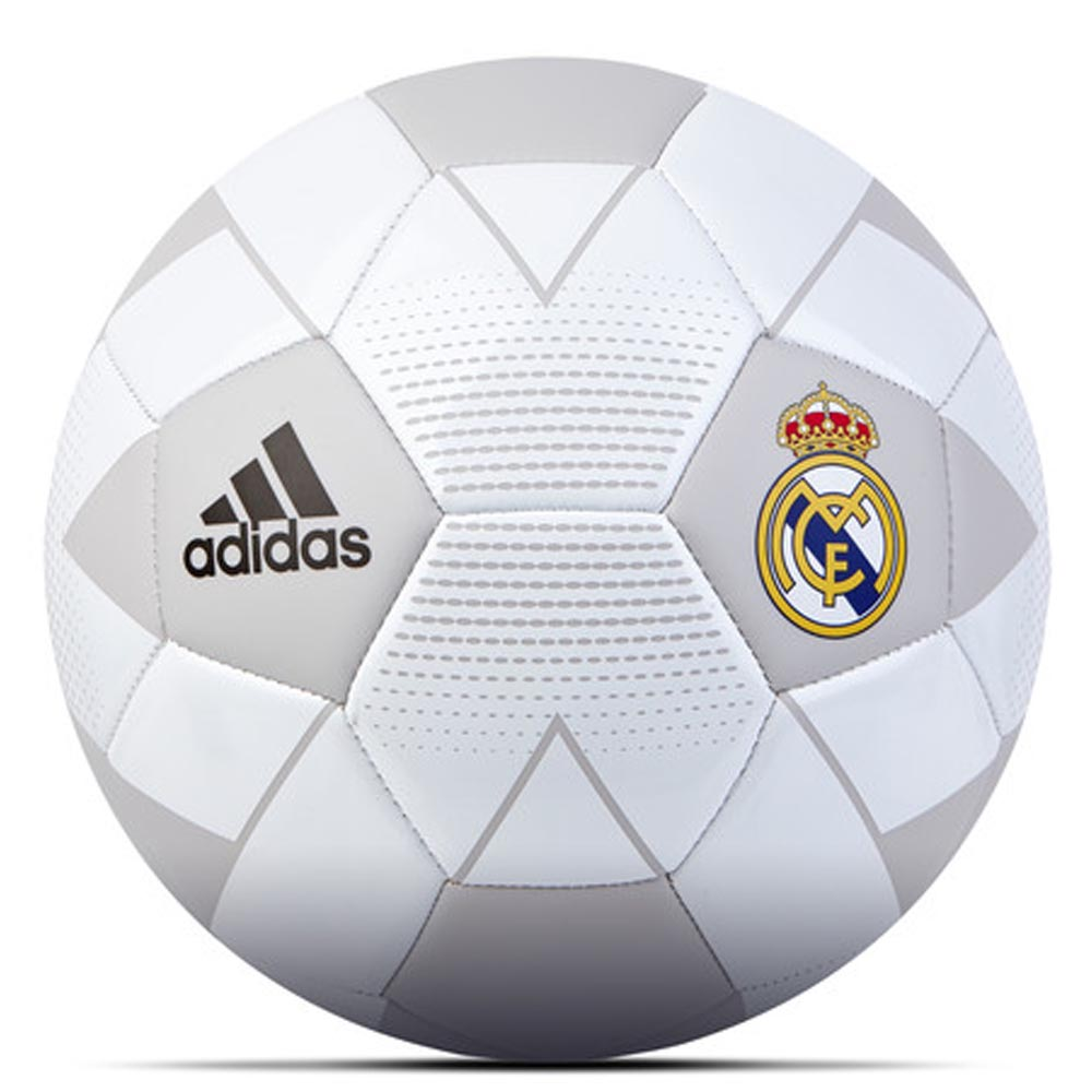 ADIDAS Real Madrid Min CW4159