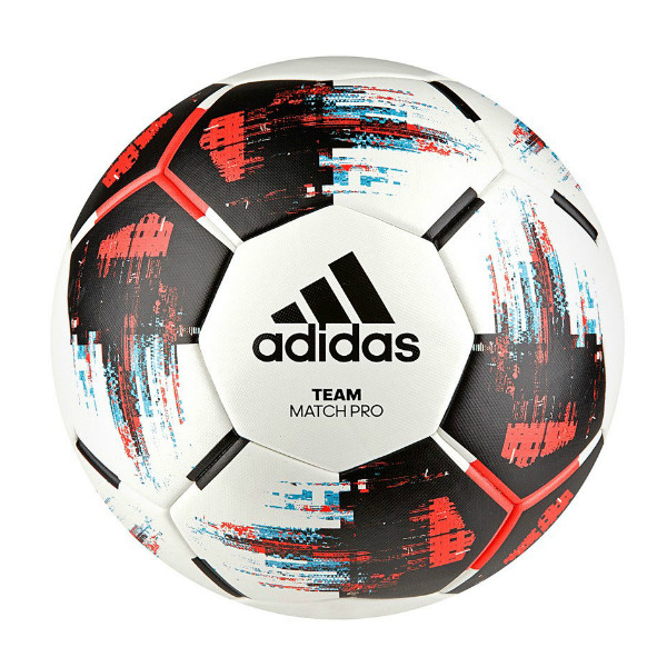 ADIDAS TEAM MATCH BALL CZ2235