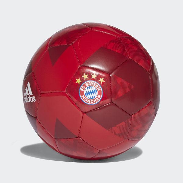 ADIDAS FC Bayern FBL CW4155