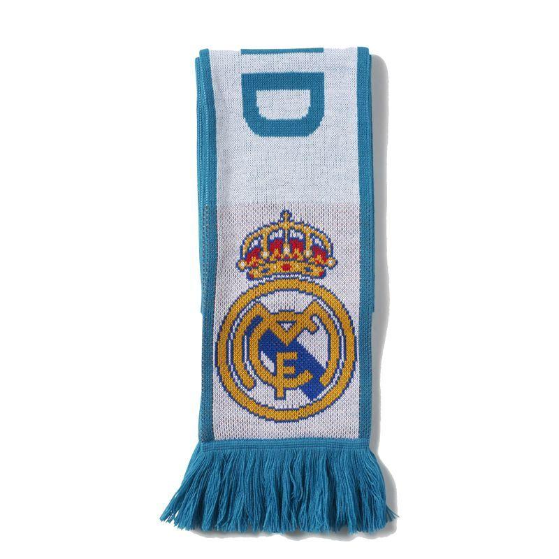 Шарф ADIDAS REAL MADRID BR7170