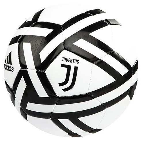 ADIDAS Juventus FBL CW4158
