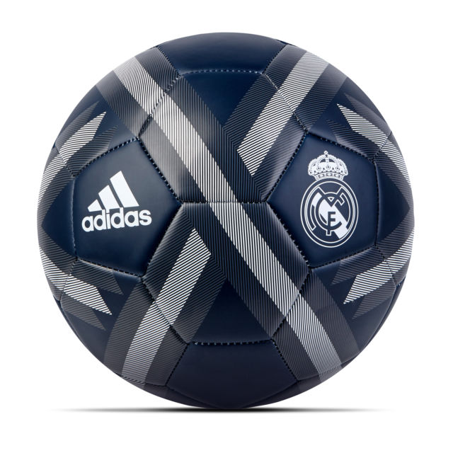 ADIDAS Real Madrid FBL CW4157