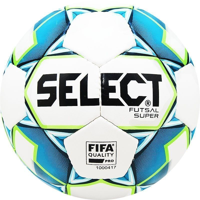 SELECT FUTSAL SUPER FIFA 850308-102