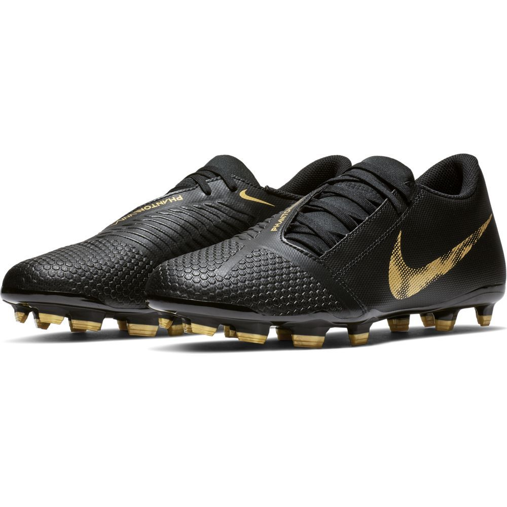 NIKE PHANTOM VENOM CLUB FG AO0577-077