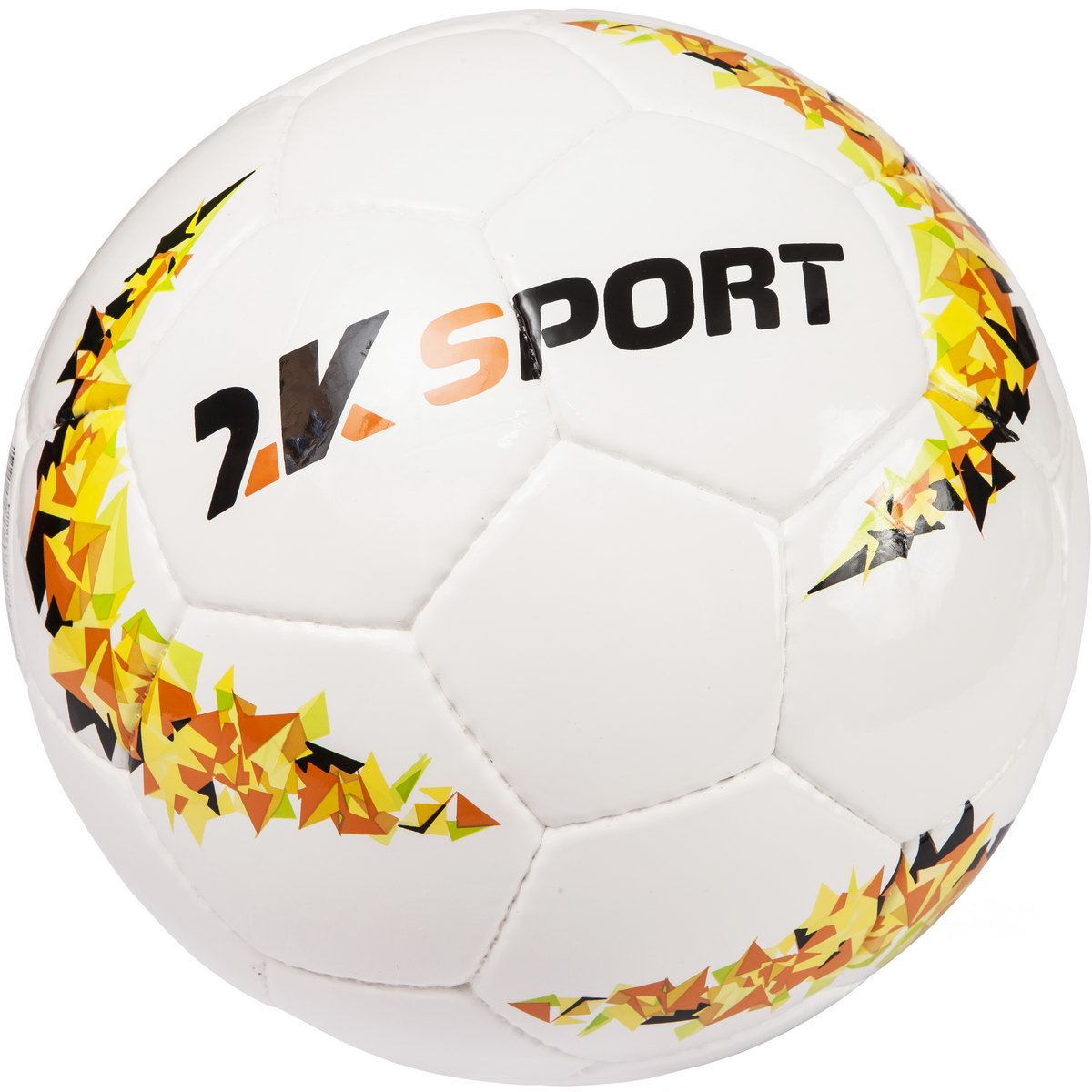 2K SPORT CRYSTAL EVOLUTION 127096