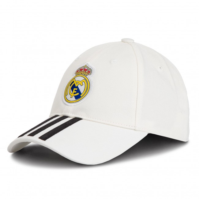 ADIDAS REAL 3S CAP CY5600