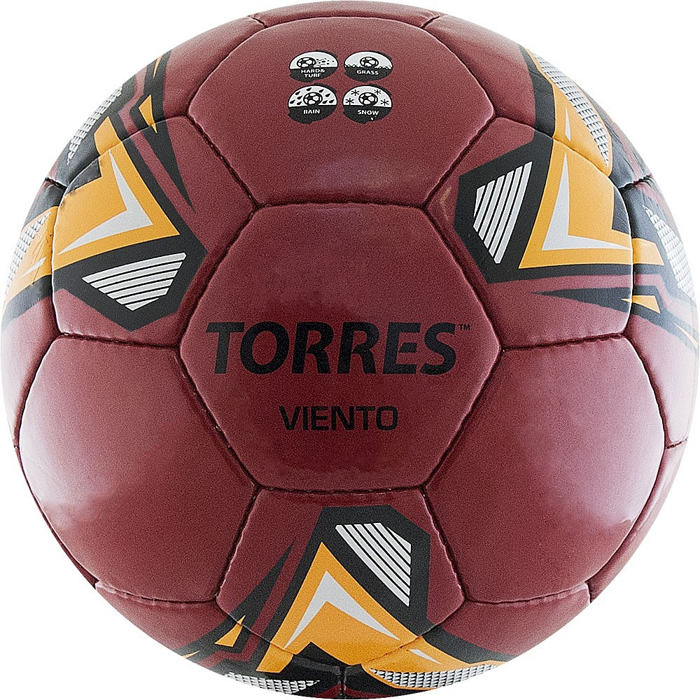 TORRES VIENTO RED F31995