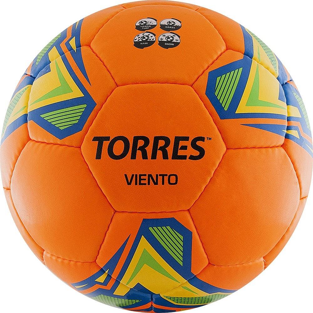 TORRES VIENTO ORANGE F31915