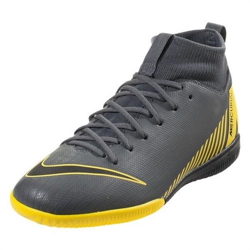 NIKE SUPERFLYX VI ACADEMY GS IC AH7343-070 JR