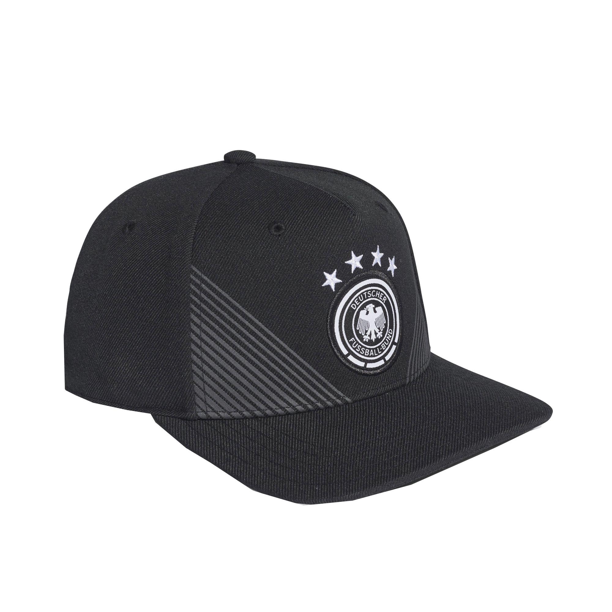 ADIDAS DFB HOME FL CAP CF4950